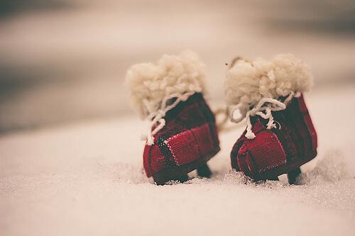 この画像は、サイトの記事「スケート プロポーズ おすすめ YouTube視聴無料動画 まとめてご紹介!」のイメージ写真画像として利用しています。
