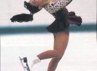 この画像は、サイトの記事「フィギュアスケート 伊藤みどり おすすめ YouTube視聴無料動画 まとめてご紹介!」のイメージ写真画像として利用しています。