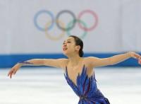 この画像は、サイトの記事「フィギュアスケート オリンピック おすすめ YouTube視聴無料動画 まとめてご紹介!」のイメージ写真画像として利用しています。
