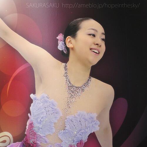 この画像は、サイトの記事「スケート 浅田真央 2015 おすすめ YouTube視聴無料動画 まとめてご紹介!」のイメージ写真画像として利用しています。