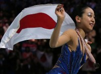 この画像は、サイトの記事「フィギュアスケート 金メダル おすすめ YouTube視聴無料動画 まとめてご紹介!」のイメージ写真画像として利用しています。