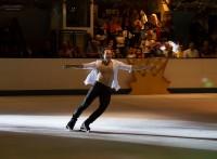 この画像は、サイトの記事「フィギュアスケート キャンデロロ おすすめ YouTube視聴無料動画 まとめてご紹介!」のイメージ写真画像として利用しています。