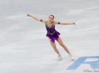 この画像は、サイトの記事「フィギュアスケート 本郷理華 おすすめ YouTube視聴無料動画 まとめてご紹介!」のイメージ写真画像として利用しています。