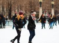 この画像は、サイトの記事「スケート 初心者 おすすめ YouTube視聴無料動画 まとめてご紹介!」のイメージ写真画像として利用しています。
