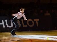 この画像は、サイトの記事「フィギュアスケート 織田信成 おすすめ YouTube視聴無料動画 まとめてご紹介!」のイメージ写真画像として利用しています。