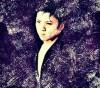 この画像は、サイトの記事「スケート 宇野昌磨 おすすめ YouTube視聴無料動画 まとめてご紹介!」のイメージ写真画像として利用しています。