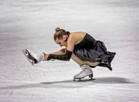 この画像は、サイトの記事「フィギュアスケート 回転 おすすめ YouTube視聴無料動画 まとめてご紹介!」のイメージ写真画像として利用しています。