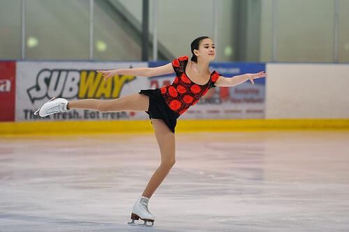 この画像は、サイトの記事「フィギュアスケート 2015 おすすめ YouTube視聴無料動画 まとめてご紹介!」のイメージ写真画像として利用しています。