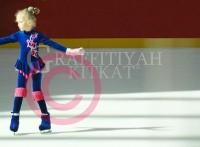 この画像は、サイトの記事「フィギュアスケート アイスダンス おすすめ YouTube視聴無料動画 まとめてご紹介!」のイメージ写真画像として利用しています。