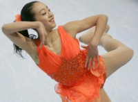 この画像は、サイトの記事「フィギュアスケート カルメン おすすめ YouTube視聴無料動画 まとめてご紹介!」のイメージ写真画像として利用しています。