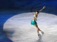 この画像は、サイトの記事「フィギュアスケート 安藤美姫 おすすめ YouTube視聴無料動画 まとめてご紹介!」のイメージ写真画像として利用しています。