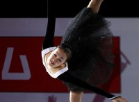 この画像は、サイトの記事「フィギュアスケート エキシビション おすすめ YouTube視聴無料動画 まとめてご紹介!」のイメージ写真画像として利用しています。