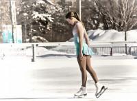 この画像は、サイトの記事「フィギュアスケート エンディング おすすめ YouTube視聴無料動画 まとめてご紹介!」のイメージ写真画像として利用しています。