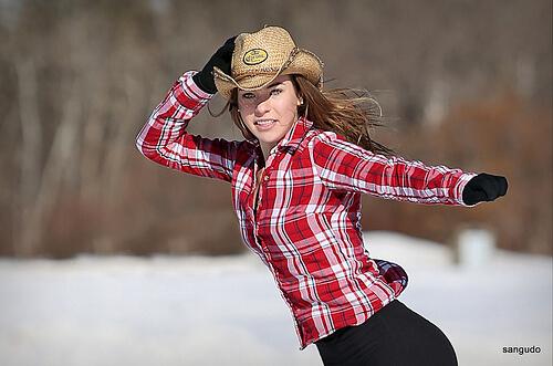 この画像は、サイトの記事「フィギュアスケート カナダ大会 おすすめ YouTube視聴無料動画 まとめてご紹介!」のイメージ写真画像として利用しています。