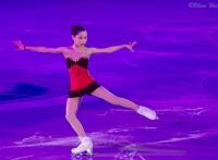 この画像は、サイトの記事「宮原知子 NHK杯国際フィギュアスケート競技大会 2015 おすすめ YouTube視聴無料動画 まとめてご紹介!」のイメージ写真画像として利用しています。