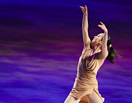 この画像は、サイトの記事「浅田真央 NHK杯国際フィギュアスケート競技大会 2015 おすすめ YouTube視聴無料動画 まとめてご紹介!」のイメージ写真画像として利用しています。