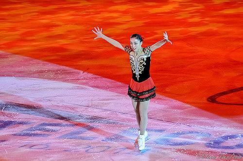 この画像は、サイトの記事「本郷理華 フィギュアスケート 四大陸選手権 2016 おすすめ YouTube視聴無料動画 まとめてご紹介!」のイメージ写真画像として利用しています。