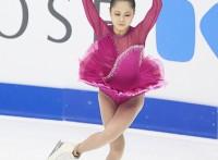 この画像は、サイトの記事「フィギュアスケート 四大陸選手権 2016 女子 おすすめ YouTube視聴無料動画 まとめてご紹介!」のイメージ写真画像として利用しています。
