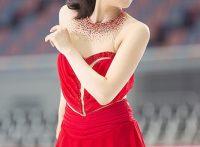 この画像は、サイトの記事「浅田真央 フィギュアスケート バンクーバー ネットやTVで話題 YouTube注目無料視聴動画ご紹介!」のイメージ写真画像として利用しています。