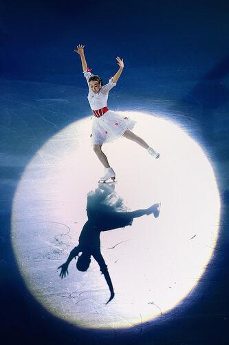 この画像は、サイトの記事「浅田真央 フィギュアスケート リチュアルダンス ネットやTVで話題 YouTube注目無料視聴動画ご紹介!」のイメージ写真画像として利用しています。