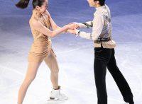 この画像は、サイトの記事「浅田真央 フィギュアスケート 羽生結弦 ネットやTVで話題 YouTube注目無料視聴動画ご紹介!」のイメージ写真画像として利用しています。