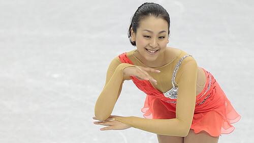 この画像は、サイトの記事「浅田真央 フィギュアスケート 仮面舞踏会 ネットやTVで話題 YouTube注目無料視聴動画ご紹介!」のイメージ写真画像として利用しています。