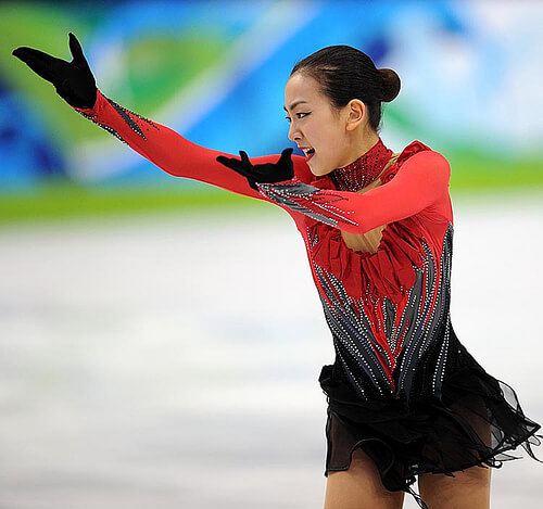 この画像は、サイトの記事「浅田真央 フィギュアスケート 鐘 ネットやTVで話題 YouTube注目無料視聴動画ご紹介!」のイメージ写真画像として利用しています。
