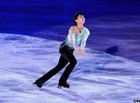 この画像は、サイトの記事「羽生結弦 フィギュアスケート 2016 EX ネットやTVで話題 YouTube注目無料視聴動画ご紹介!」のイメージ写真画像として利用しています。