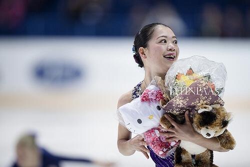 この画像は、サイトの記事「全日本フィギュアスケート選手権大会 2015 ネットで話題 YouTube無料動画ご紹介!」のイメージ写真画像として利用しています。