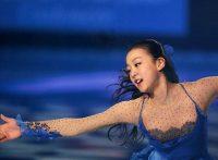 この画像は、サイトの記事「世界フィギュアスケート選手権 エンディング ネットやTV・ニュースで話題 YouTube注目無料視聴動画ご紹介!」のイメージ写真画像として利用しています。