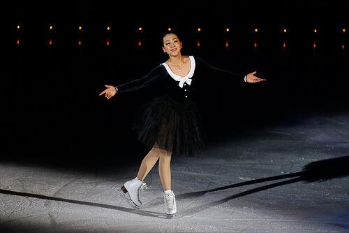 この画像は、サイトの記事「浅田真央 2016 スケートアメリカ ネットやTV・ニュースで話題 YouTube注目無料視聴動画ご紹介!」のイメージ写真画像として利用しています。
