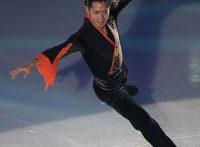 この画像は、サイトの記事「フィギュアスケート NHK杯 ネットで話題 YouTube無料動画ご紹介!」のイメージ写真画像として利用しています。
