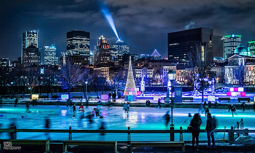 この画像は、サイトの記事「フィギュア GP スケートカナダ ネットで話題 YouTube無料動画ご紹介!」のイメージ写真画像として利用しています。
