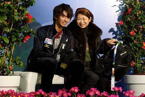 この画像は、サイトの記事「フィギュアスケート 日野龍樹 ネットやTVで話題 YouTube注目無料視聴動画ご紹介!」のイメージ写真画像として利用しています。
