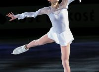 この画像は、サイトの記事「宮原知子 2016 NHK杯フィギュア ネットやTV・ニュースで話題 YouTube注目無料視聴動画ご紹介!」のイメージ写真画像として利用しています。