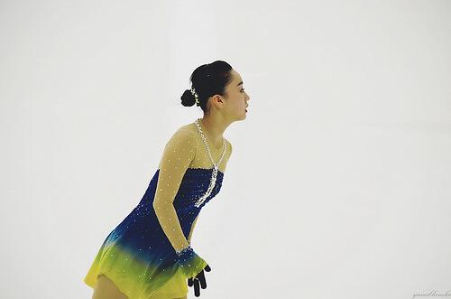 この画像は、サイトの記事「フィギュアスケート フランス大会 2016 ネットやTV・ニュースで話題 YouTube注目無料視聴動画ご紹介!」のイメージ写真画像として利用しています。
