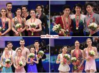 この画像は、サイトの記事「NHK杯国際フィギュアスケート競技大会 2016 ネットやTV・ニュースで話題 YouTube注目無料視聴動画ご紹介!」のイメージ写真画像として利用しています。