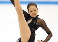 この画像は、サイトの記事「フィギュアスケート フランス大会 ネットやTV・ニュースで話題 YouTube注目無料視聴動画ご紹介!」のイメージ写真画像として利用しています。