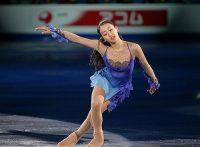 この画像は、サイトの記事「全日本フィギュアスケート選手権大会 2016 ネットやTV・ニュースで話題 YouTube注目無料視聴動画ご紹介!」のイメージ写真画像として利用しています。