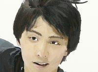 この画像は、サイトの記事「フィギュアスケート イケメン 男子 ネットやTVで話題 YouTube注目無料視聴動画ご紹介!」のイメージ写真画像として利用しています。