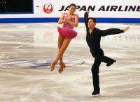 この画像は、サイトの記事「全日本フィギュアスケート選手権大会 2016 ネットで話題 YouTube無料動画ご紹介!」のイメージ写真画像として利用しています。