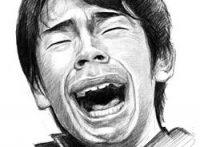 この画像は、サイトの記事「織田信成 号泣 ネットやTVで話題 YouTube注目無料視聴動画ご紹介!」のイメージ写真画像として利用しています。