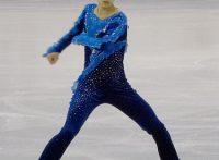 この画像は、サイトの記事「全中フィギュアスケート ネットで話題 YouTube無料動画ご紹介!」のイメージ写真画像として利用しています。