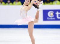 この画像は、サイトの記事「全国中学校フィギュアスケート大会 2017 ネットやTV・ニュースで話題 YouTube注目無料視聴動画ご紹介!」のイメージ写真画像として利用しています。
