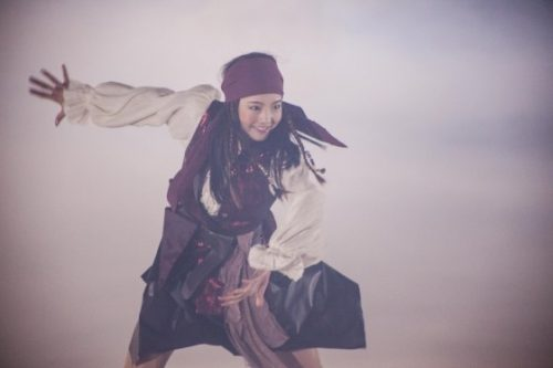 この画像は、サイトの記事「本田真凜 パイレーツ ネットで話題 YouTube注目無料視聴動画ご紹介!」のイメージ写真画像として利用しています。