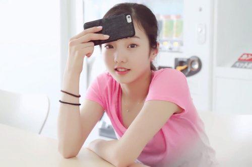 この画像は、サイトの記事「本田真凜 ネットで話題 YouTube注目無料視聴動画ご紹介!」のイメージ写真画像として利用しています。