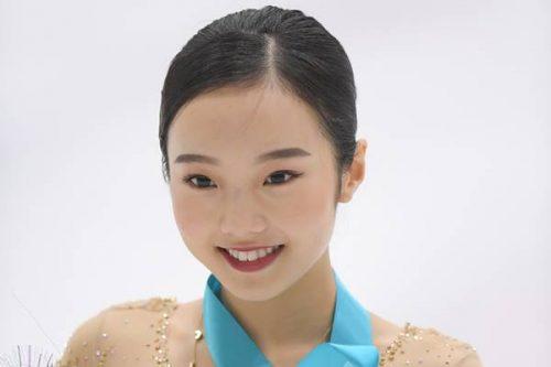 この画像は、サイトの記事「USインターナショナルクラシック 本田真凜 ネットで話題 YouTube注目無料視聴動画ご紹介!」のイメージ写真画像として利用しています。