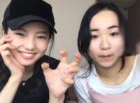 この画像は、サイトの記事「本田真凜 インスタライブ ネットで話題 YouTube注目無料視聴動画ご紹介!」のイメージ写真画像として利用しています。