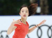 この画像は、サイトの記事「フィギュア中国杯 2017 ネットで話題 YouTube注目無料視聴動画ご紹介!」のイメージ写真画像として利用しています。