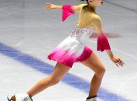この画像は、サイトの記事「全日本ジュニア選手権 本田望結 ネットで話題 YouTube注目無料視聴動画ご紹介!」のイメージ写真画像として利用しています。